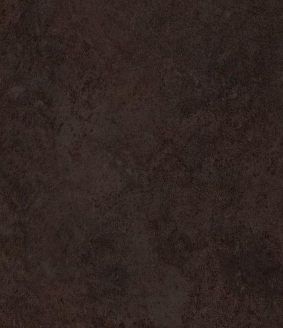 ریو قهوه ای مات کالیبره60#60