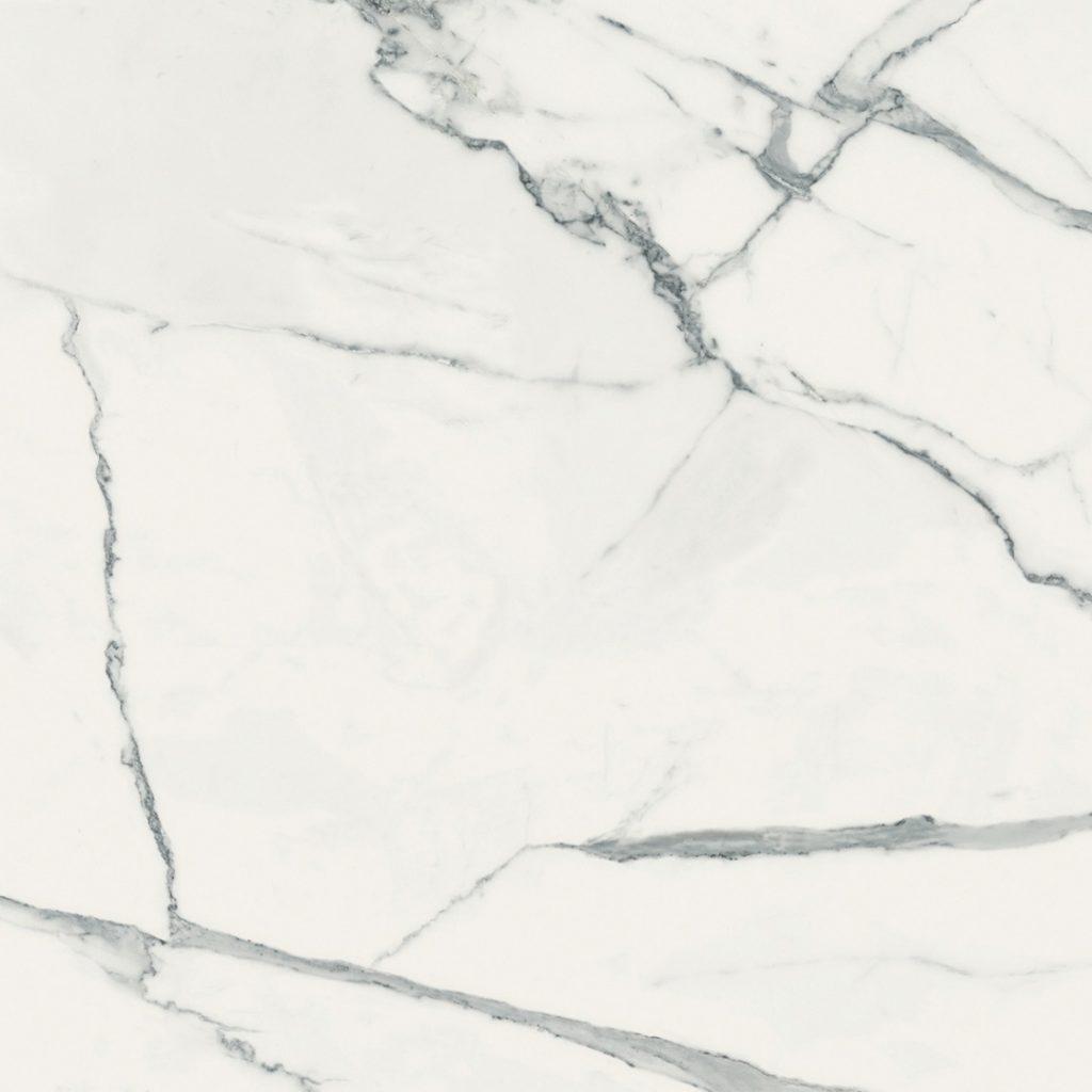 آرنا بدنه سفید 60#60