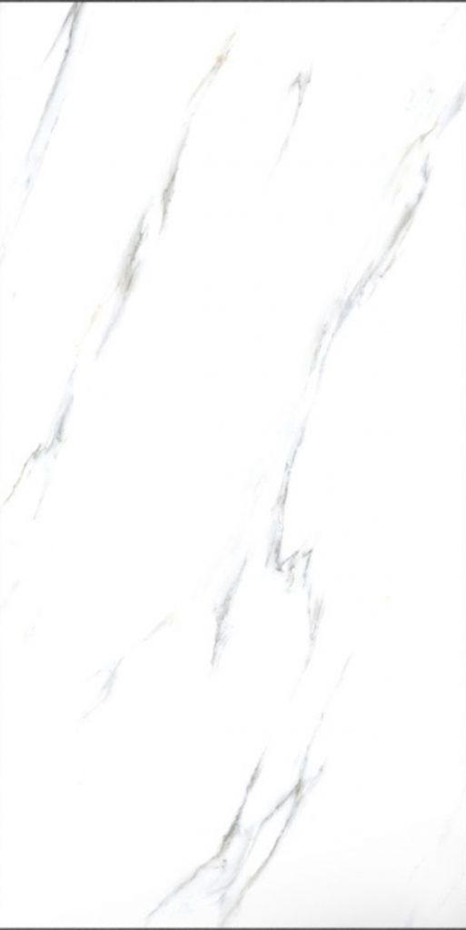 دهلی استخوانی 120#60